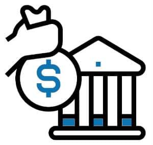 Pankkilaina