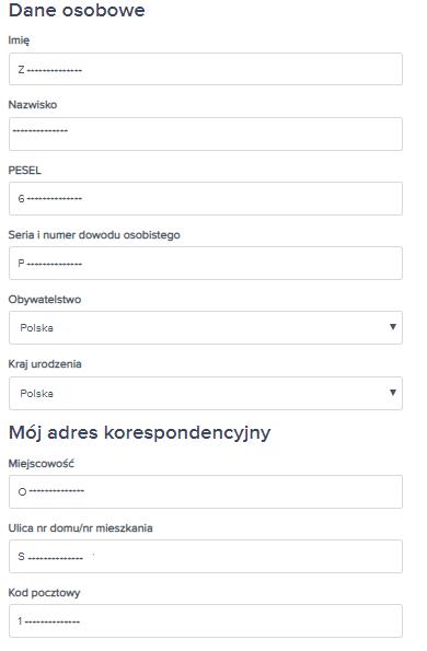 netcredit wniosek krok trzeci