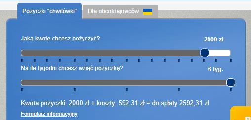 netgotowka kalkulator