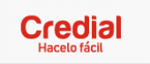 Credial