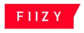 FIIZY Ltd.