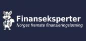 Finanseksperter