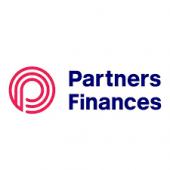 Partners Finances