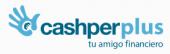 CashperPlus