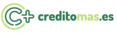 Creditomas