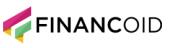 Financoid