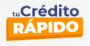 Tu Crédito Rápido
