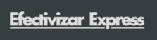 Efectivizar Express