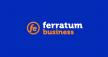 Ferratumbusiness
